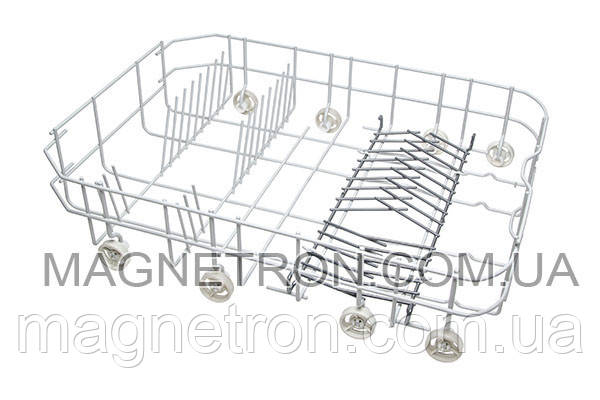 Корзина нижняя для посудомоечных машин Ariston C00110468, фото 2