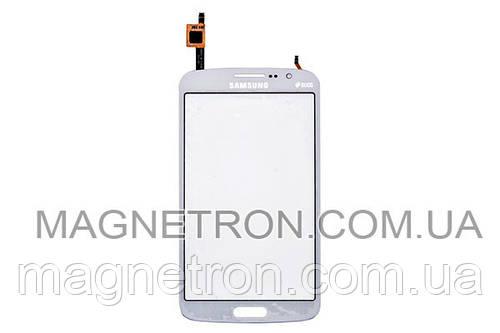 Тачскрин для мобильного телефона Samsung Galaxy Grand 2 SM-G7102 GH96-06698A