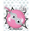 """Звонок на велосипед Spiegelburg """"Глаза"""" девочка, фото 3"""