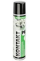 Очиститель печатных плат и контактов Kontakt PR 300мл