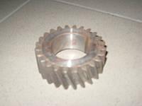 Распределительная шестерня коленчатого вала 6105Q-1005021