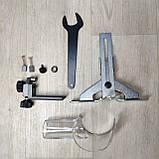 Фрезер по дереву для обробки країв BEST МФ-980, фото 9