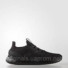 Кроссовки мужские Adidas Cloudfoam Ultimate M BC0018