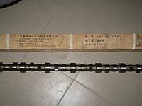 Распределительный вал 630-106015A