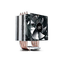 Процесорний кулер Deepcool GAMMAXX C40