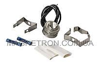 Термостат оттайки с креплением T-0-0 37TV31 к морозильной камере Electrolux 53039179543