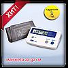 Тонометр автоматический ВК 6002 (манжета 22-32 см)