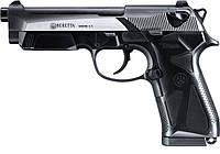 Пневматический пистолет Beretta 90 two dark ops, фото 1