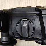 Перфоратор Элпром ЭПЭ-810, фото 5