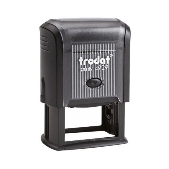 Оснастка Trodat 4929 для штампа 50x30 мм