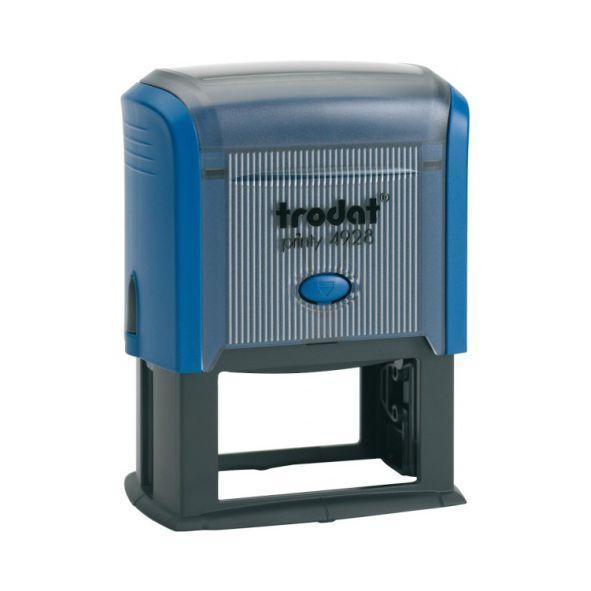 Оснастка Trodat 4928 для штампа 60x33 мм