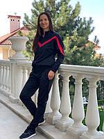 Костюм женский спортивный   40807, фото 1