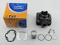 Поршневая (ЦПГ) Suzuki Address/Sepia/ Mollet, 50cc, TVR (китай)