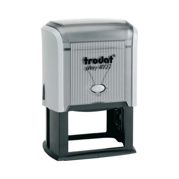 Оснастка Trodat 4927 для штампа 60x40 мм