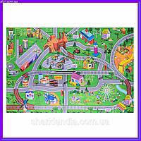 Детская игра игровой коврик 019A-30C