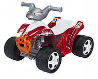 Детский квадроцикл Feber 7633, фото 1