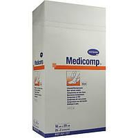 Салфетка из нетканого материала Medicomp® 10см х 20см 2шт