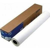 Бумага для плоттера Epson C13S045285
