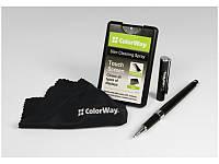 Средство для чистки ColorWay CW-4811