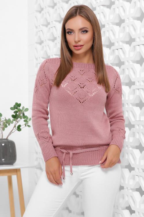 Женский свитер 20 (7 расцветок)