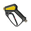 Пистолет ST-2300 R+M (Германия) для Karcher