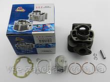Поршневая (ЦПГ) 65cc Yamaha Jog 2JA/BWS/ Gear/Champ /Slider/ Minarelli 65сс SPI/SEE (тайвань)