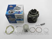 Поршневая (ЦПГ) Yamaha BWS/Axis 100cc ø-52мм (4VP) SPI/SЕЕ (тайвань)