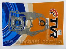 Прокладки двигателя Honda Tact AF-16/09, 50cc, ø-41 мм, (комплект), TVR