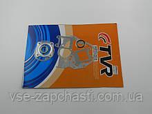 Прокладки двигателя Honda ZX AF 34/35, 50cc, ø-40 мм, (комплект), TVR