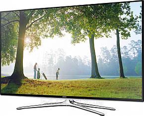 Телевизор Samsung UE48H6500 (400Гц, Full HD, Smart, Wi-Fi, 3D, ДУ Touch Control, DVB-S2) , фото 2