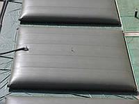 Гибкий резервуар для ГСМ 5000 л. (5м3)