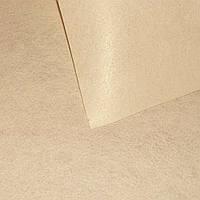 Фетр лист песочный (0,9мм) 21х30см (56400.003)