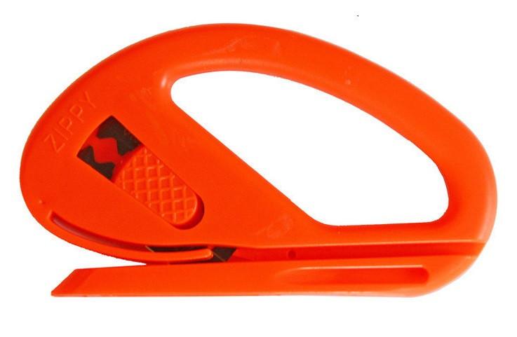 Нож улитка для пленки - CN001 Cutter