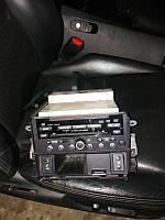 Автомагнитола Acura RDX 39101-STK-A121-M1