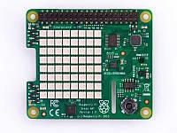 Плата расширения Raspberry Pi Sense HAT