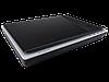Сканер HP ScanJet 200 (L2734A)
