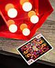 Карты игральные | Playing Arts Zero, фото 3