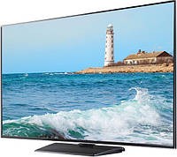 Телевизор Samsung UE50H5500 (100Гц, Full HD, Smart, Wi-Fi) , фото 1