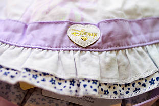 Детская панамка для девочки Одежда для девочек 0-2 BRUMS Италия 141BCLA004