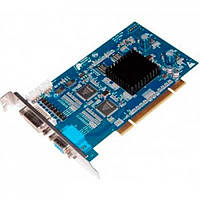 Плата видеозахвата NetVision DH4004HCI