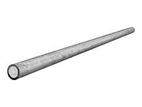 Стойка коническая СК-22.1-1.0(1)