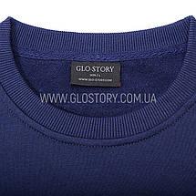 Толстовка Glo-story, фото 3