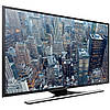 Телевизор Samsung UE55JU6400 (900Гц, Ultra HD 4K, Smart, Wi-Fi)