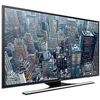 Телевизор Samsung UE55JU6400 (900Гц, Ultra HD 4K, Smart, Wi-Fi) , фото 1