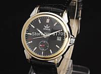 Часы мужские наручные Sewor механические с автоподзаводом