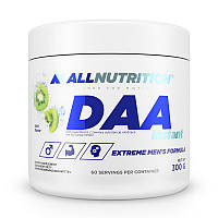 All Nutrition DAA Extreme 300 g