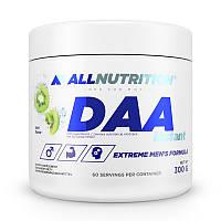 AllNutrition DAA Extreme 300 g