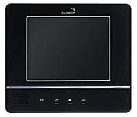 Видеодомофон Slinex-GS-08 Black