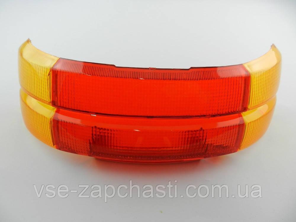 Стекло стопа Honda Tact AF-24
