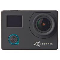 Экшн-камеры AirOn ProCam 4K Plus